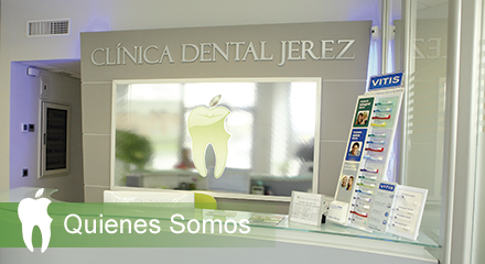 clinica dental jerez